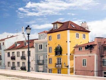 How to get Portugal Golden Visa