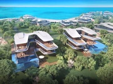 Grenada Property News