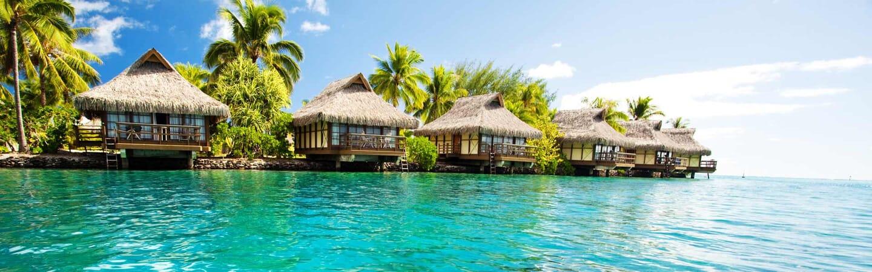 Island of Dominica