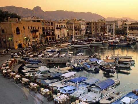 Citizenship Cyprus
