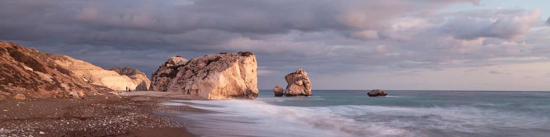 Cyprus nationality