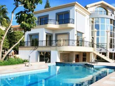 Cyprus PR