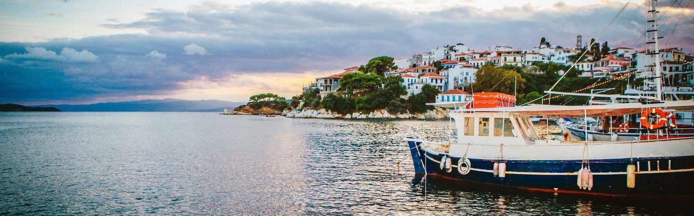 Greece investor visa